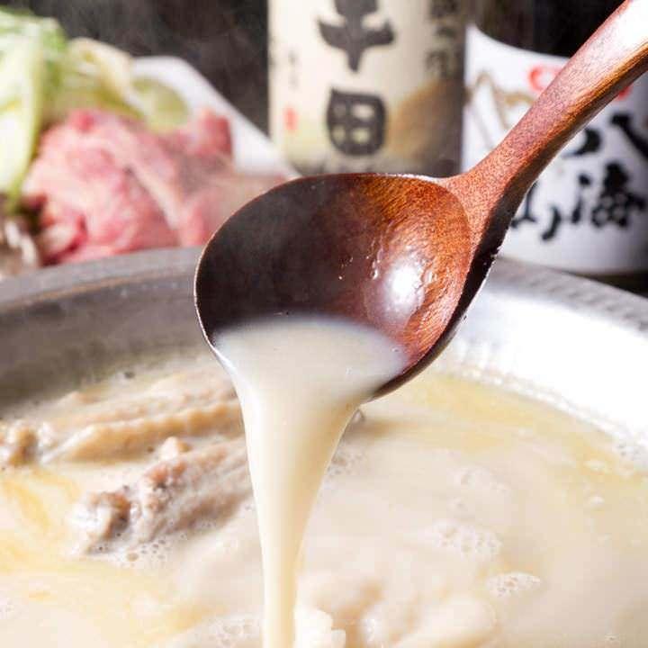 新宿の居酒屋【とりいちず酒場 西武新宿駅前店】で鶏料理
